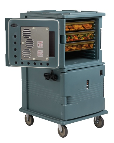 CAMBRO Electric Food Transporter UPCH1600