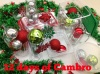 12 Days of Cambro