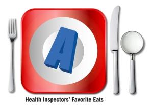 Cambro: Health Inspectors Favorite Eats App
