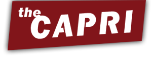 Cambro Business of the Week: the Capri