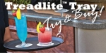 D011318-Treadlite Tray Tryouts header