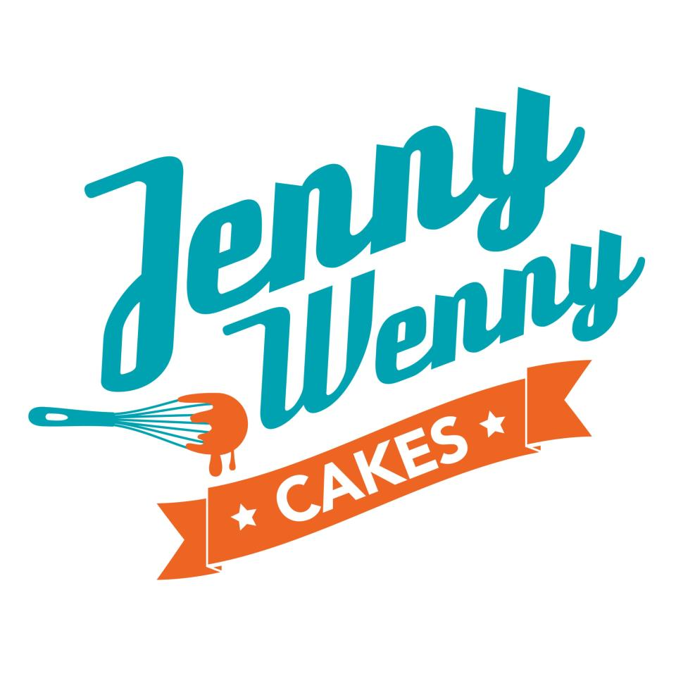 The Right Chemistry at Jenny Wenny Cakes – the CAMBRO blog
