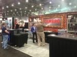 Cambro_NCBShow_Vegas