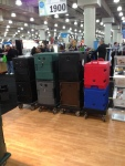 Cambro at NY Restaurant Show