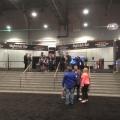 NCB Show Vegas