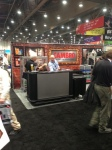 Cambro at NCB Show Vegas