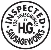 HG_sausageworksLogo