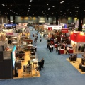 NRA 2013