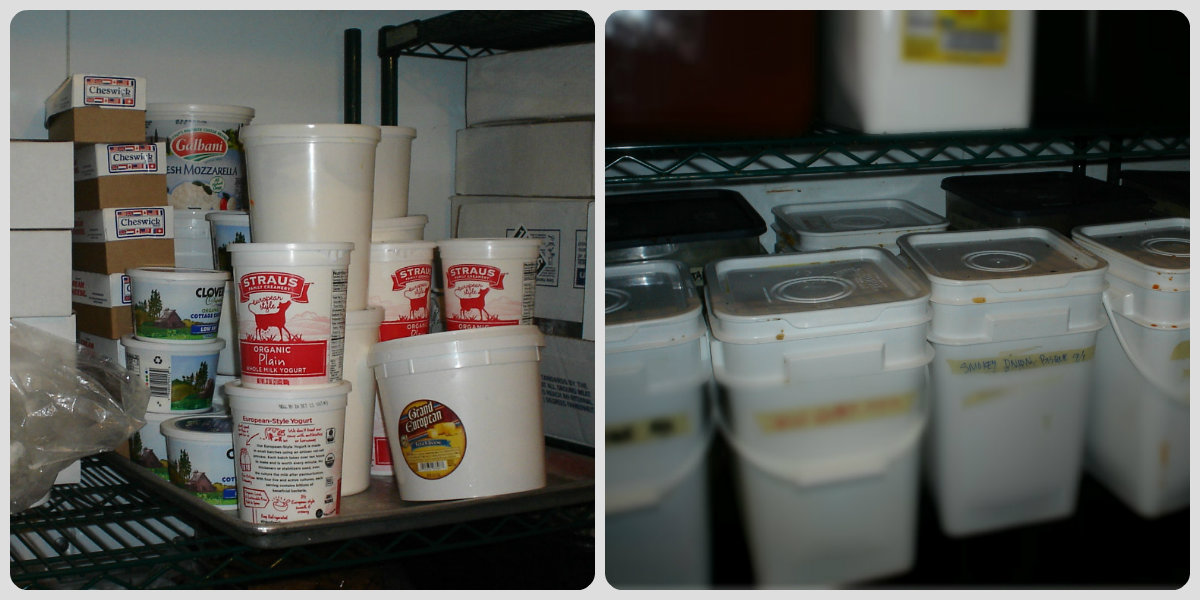 The Top Five Risks With Second Hand Storage the CAMBRO blog