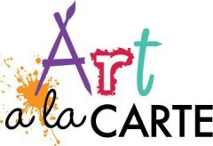 ArtAlaCarte Cambro Business of the Week