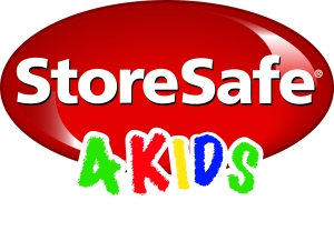 StoreSafe 4KIDS - Cambroi SNA School Show Contest