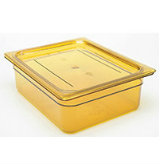 Cambro High heat Food Pans