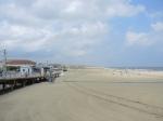 New Jersey Shoreline