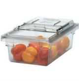 Cambro Food Box