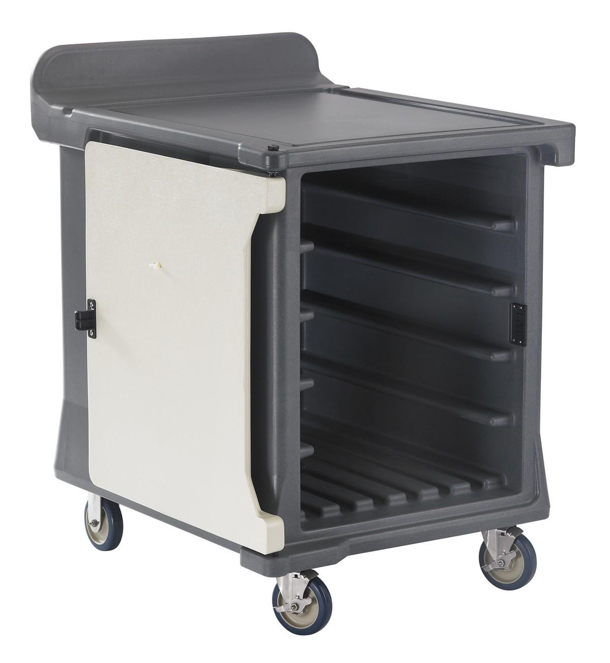 Cambro Room Service Carts
