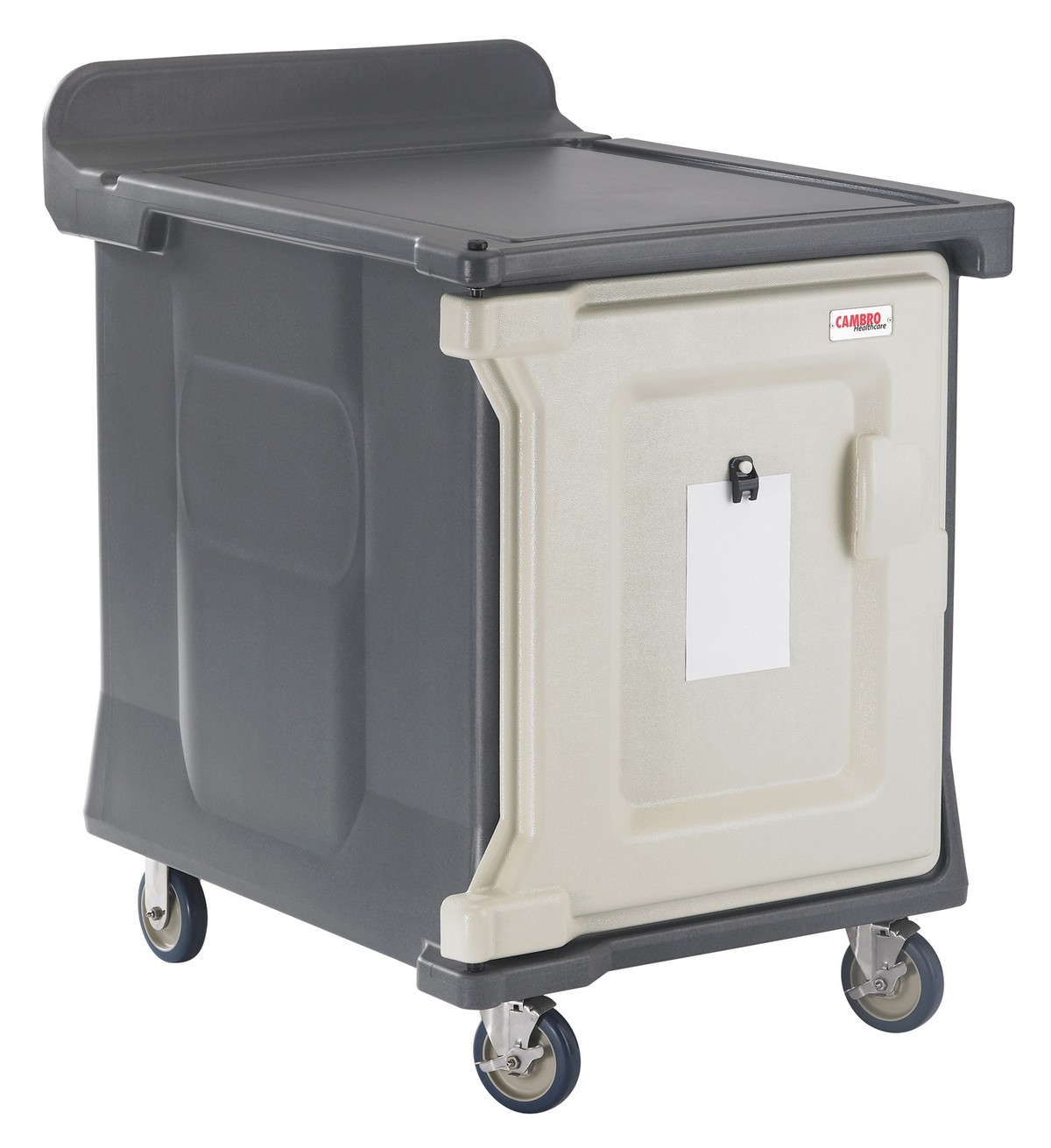Food Service Tray Carts