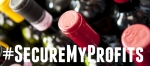 #SecureMyProfits - Cambro Contest