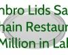 CambroLids_ChainRestaurantSavings