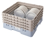 Platesafe Camracks by Cambro