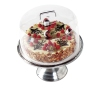 Round Display Cover - Cambro
