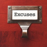 15 Worn Out Excuses Heard by Health Inspectors - Cambro Blog