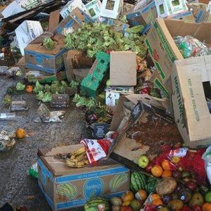 Kitchen Conversations - Cambro Blog - Food Waste