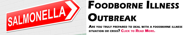 Cambro Blog - Kitchen Conversations Summary - Foodborne Illness