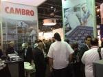 Gulfood Show 2014 Dubai - Cambro Blog