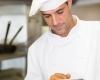 Interactive Training - Cambro Blog - Kitchen Conversations