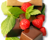 Cambro Blog - Business of the week - Sweet Spot