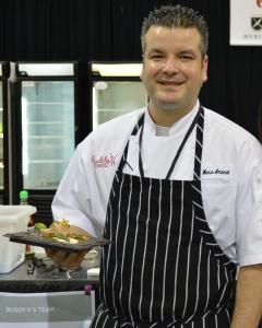 ChefMario_winner