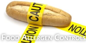 FoodAllergenControls