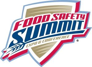 FoodSafetySummit-logo