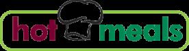 Hot-Meals-Logo