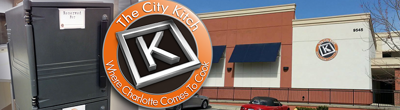 City Kitch Business of the Week Cambro Blog