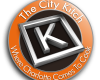 Cambro Blog - Foodservice Business of the Week - City Kitch