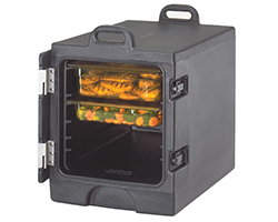 5 Cambro Gifts for Father's Day 2014 - Cambro Blog - 300mpc