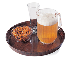 5 Cambro Gifts for Father's Day 2014 - Cambro Blog - Beer Pitcher