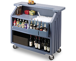 5 Cambro Gifts for Father's Day 2014 - Cambro Blog -  cambar