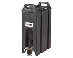 5 Cambro Gifts for Father's Day 2014 - Cambro Blog - camtainer