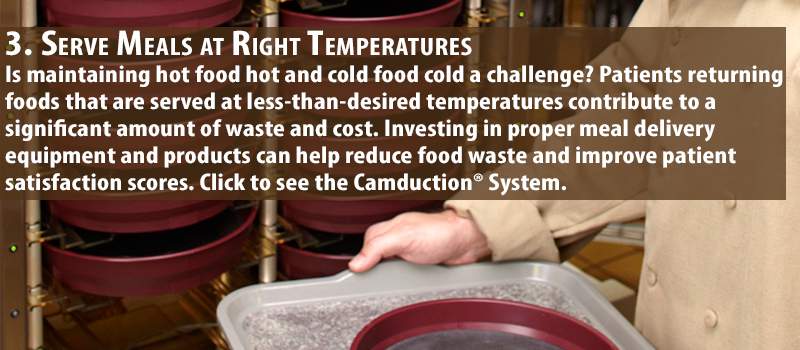 MaintainingRightTemperatures3 - cambro blog