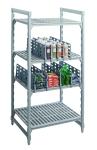 Shelf Divider w Camshelving