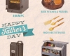 Top 5 Cambro Gifts for Father's Day 2014 - Cambro Blog