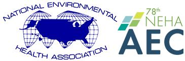 NEHA_logos