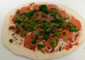 PizzaBar_CambroBlog