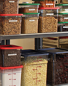 SquaresStacked Cambro blog