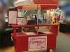 Vending Carts - School Show 2014 - Cambro Blog