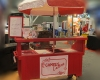 Vending Carts - School Show 2014 - Cambro Blog