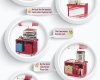 Camcruiser CVC55 - Mobile Vending Solutions - Cambro Blog