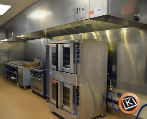 CleanKitchen - Cambro Blog